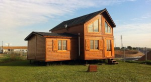 Casas modulares baratas viviendas modulares casas moviles - Viviendas modulares baratas ...