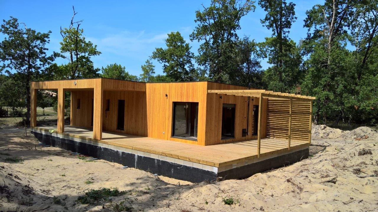 Proyectos en construcción: septiembre 2017