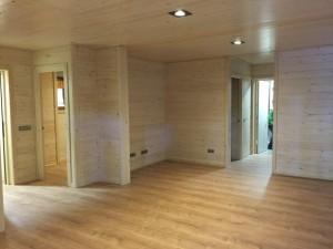 interior madera decape blanco