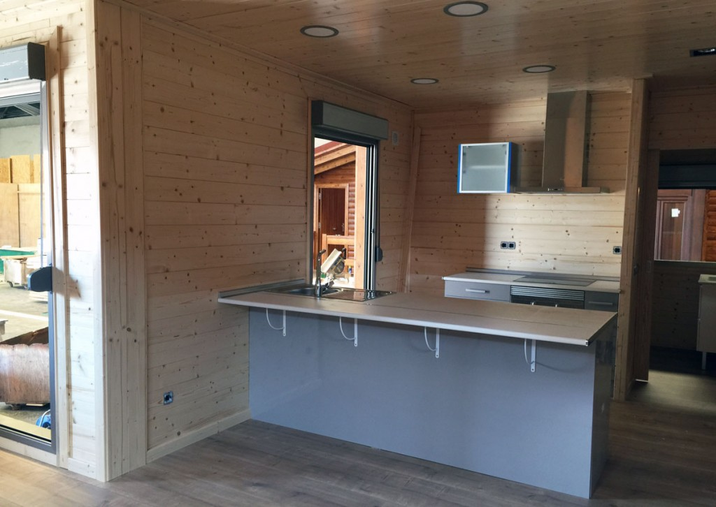 casa-blu-55-pendiente-interior