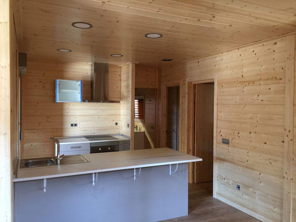 casa-blu-55-pendiente-interior2