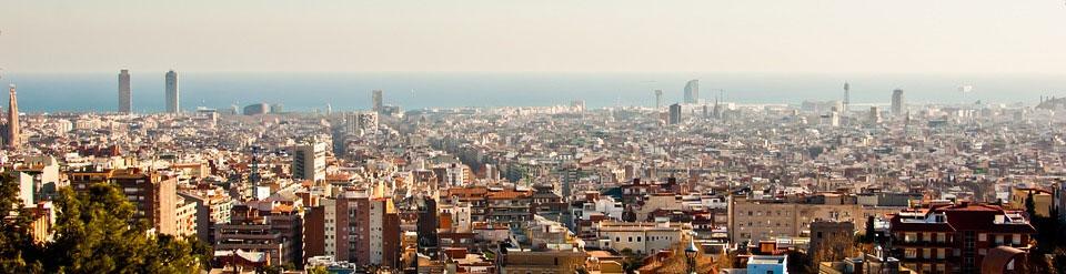 casa modular barcelona