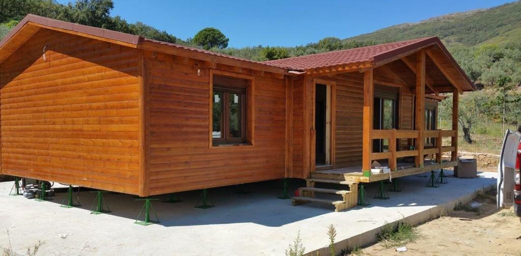 casas-de-madera-terminadas-3