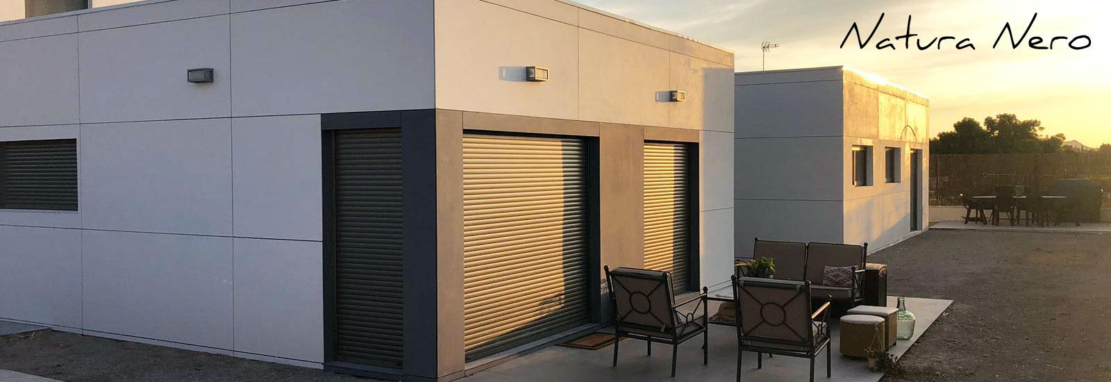 casas-modulares-1600×65001