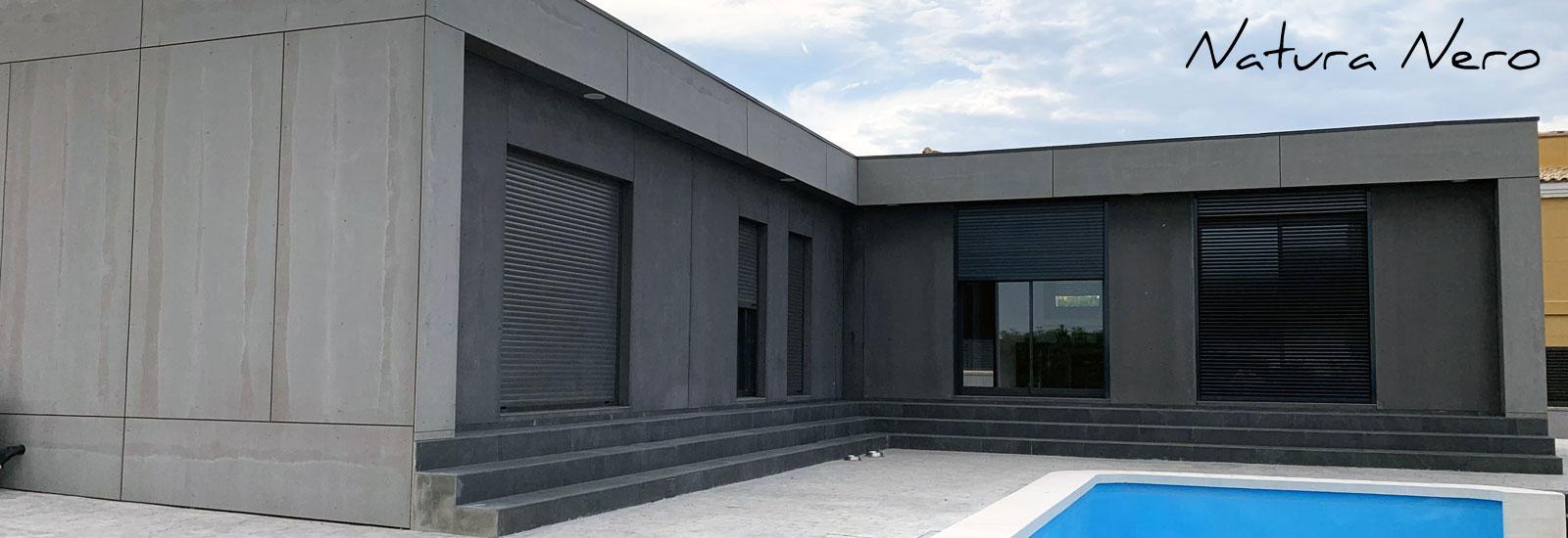 casas-modulares-1600x65001b