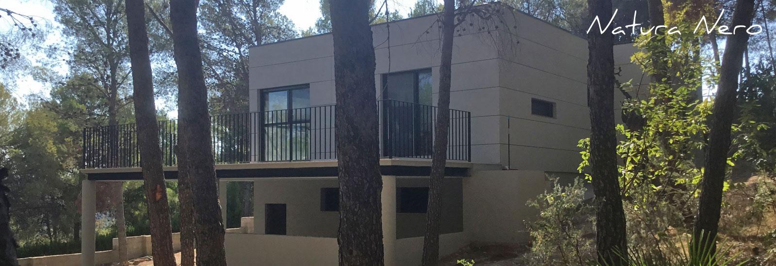 casas-modulares-1600×65002