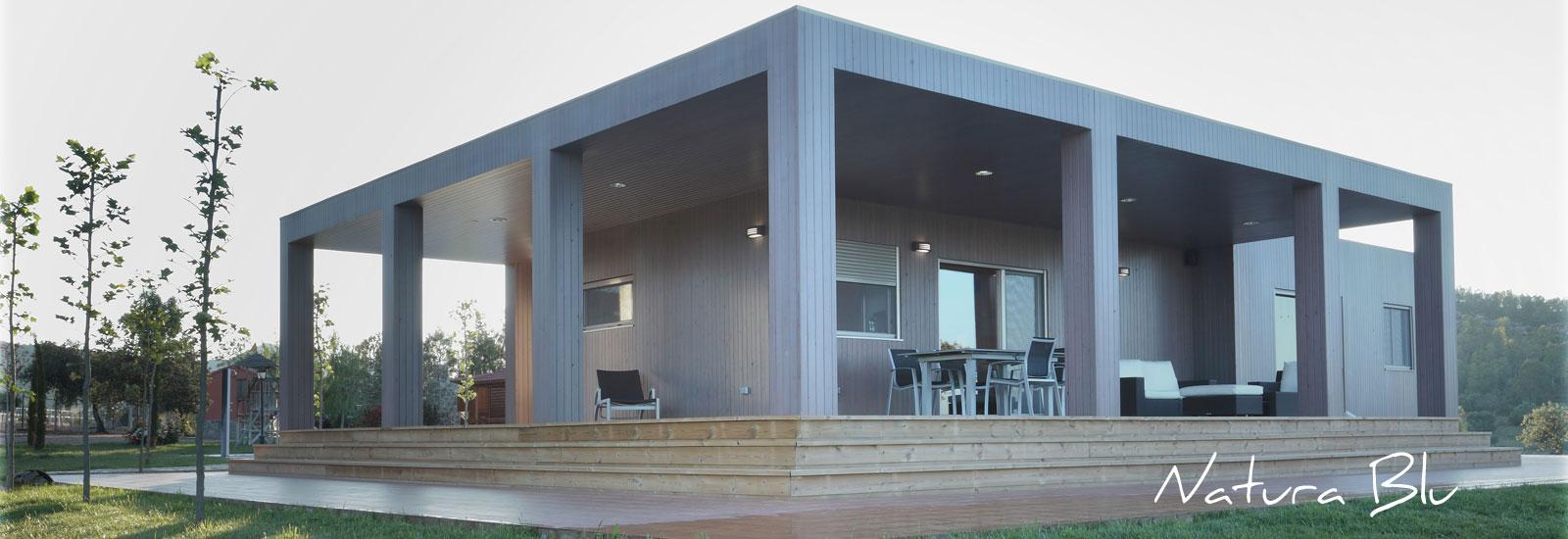casas-modulares-1600×65003