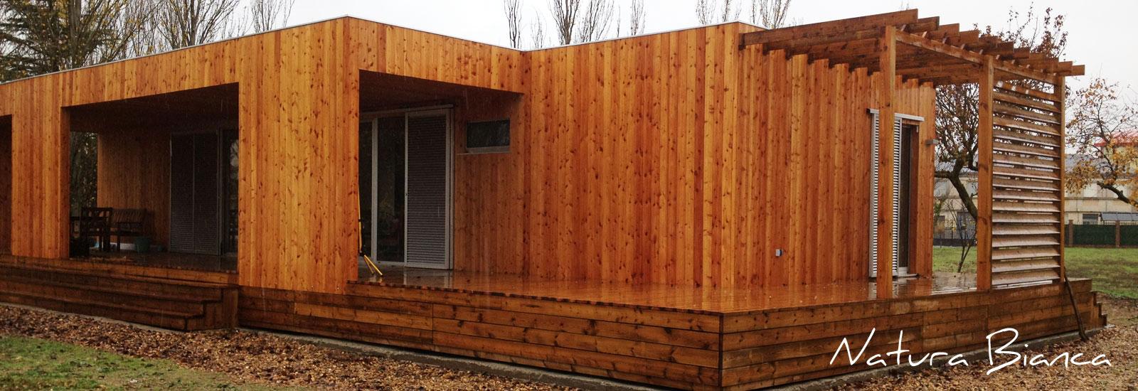 casas-modulares-1600×65005
