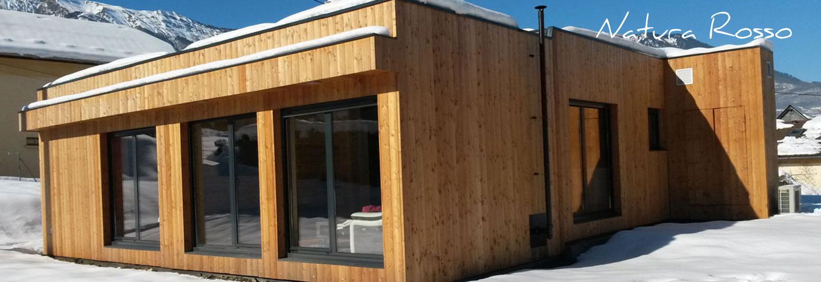 casas-modulares-1600×65006