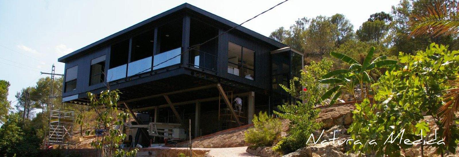 casas-modulares-1600×65008