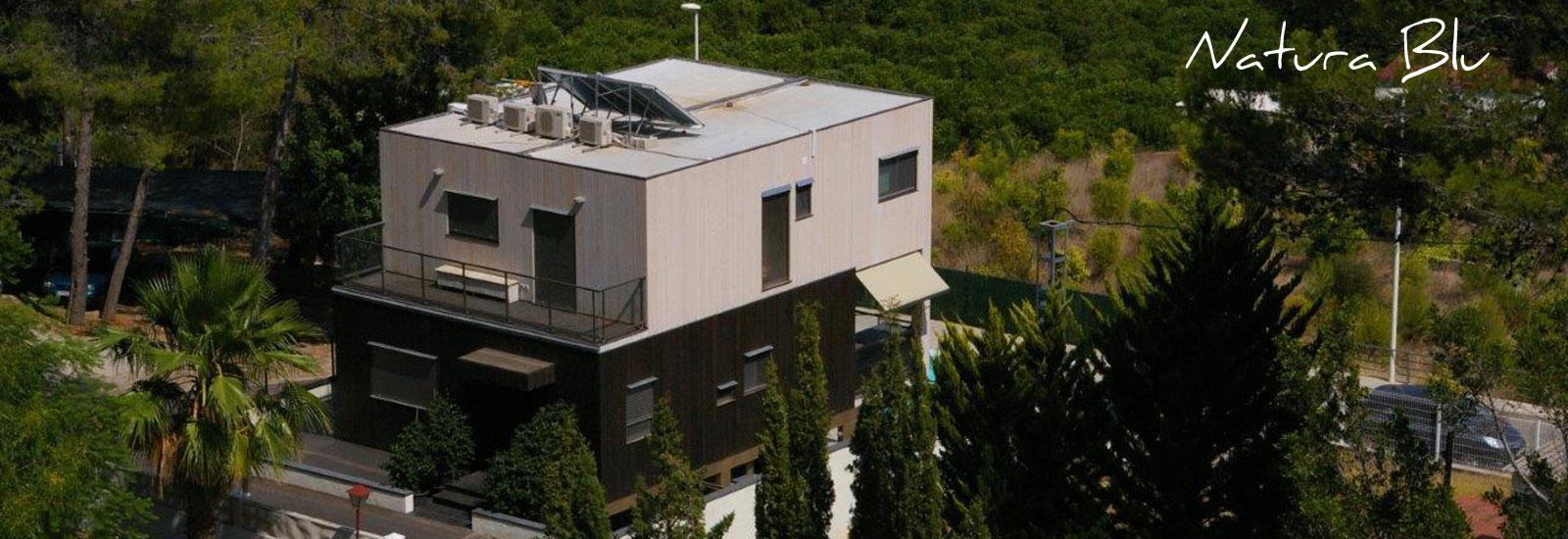 casas-modulares-1600×65009