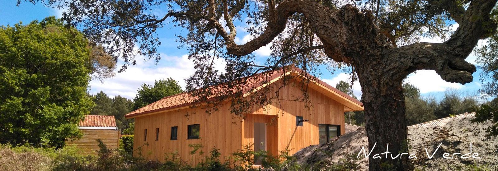 casas-modulares-1600×650101