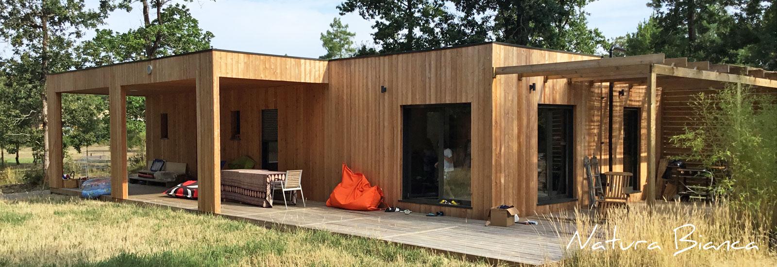 casas-modulares-1600×650102