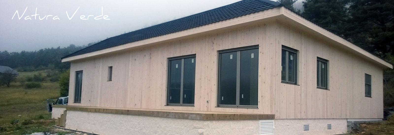 casas-modulares-1600x65010b
