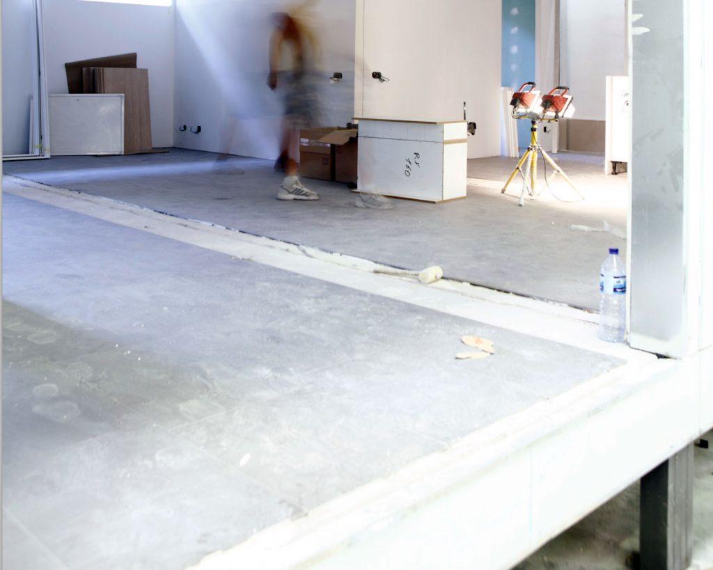casas-prefabricadas-steel-frame-hormigon