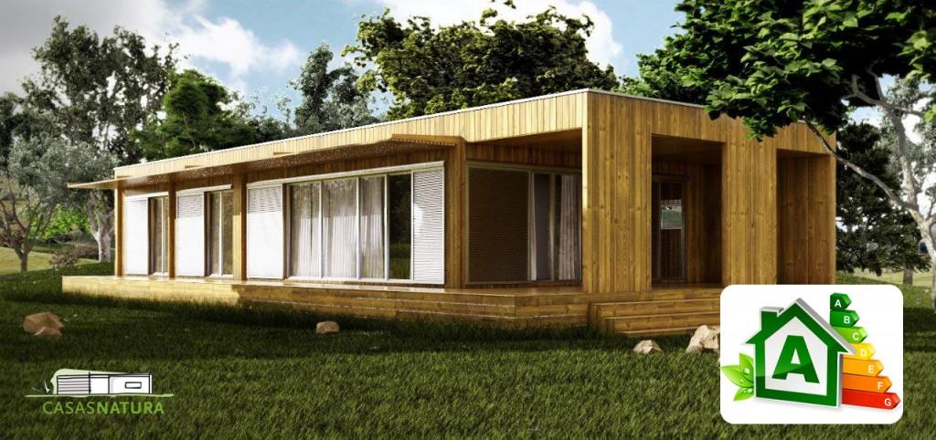 casa-de-madera-natura-bianca