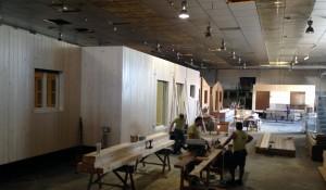 casas de madera prefabricadas fabrica valencia