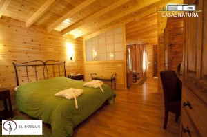 hotelelbosquemadrid-casasnatura