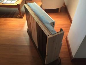 muro-casa-de-madera