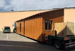 tranporte-casa-de-madera-modular
