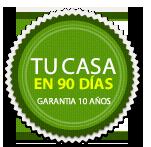 tucasa3meses2